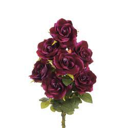 Róża - gałązka (K453)
