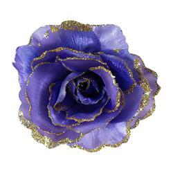 Róża - główka (WX030)