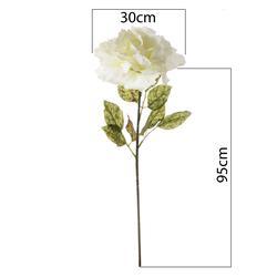 Róża - gałązka (GK219)