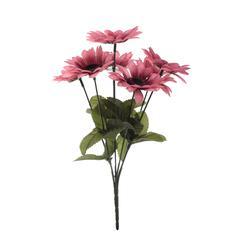 Słoneczniki - bukiet 7 kwiatów (U033)