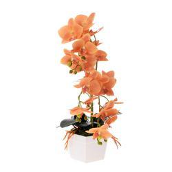 Pastelowa fantazja - kompozycja kwiatowa (NN775)