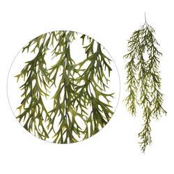 Rogi łosia - zwis zielony (U088)