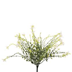 Bukiet z małymi kwiatuszkami (U136)