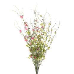 Gałązka kwitnąca (K047)