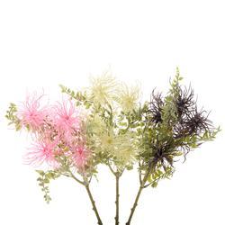 Gałązka kwitnąca (GK090)