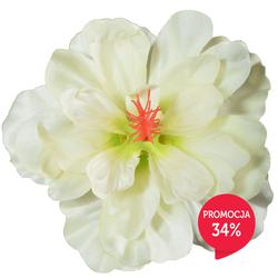 Hibiscus - główka (W550)