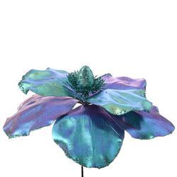 Magnolia - pik dekoracyjny (X087)