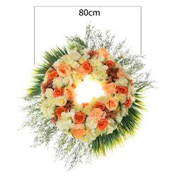 Wieniec różany (NNP040)