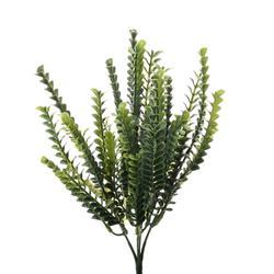 Bukiet eukaliptusa zielony (R170)