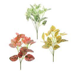 Bukiet wielokolorowych liści (L156)