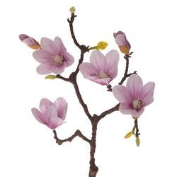 Magnolia - gałązka soft touch (GK913)