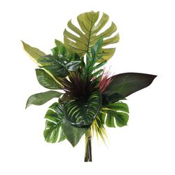 Kompozycja z liści (NN888)