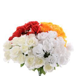 Róża - bukiet x12 (U059)