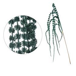 Zwis dekoracyjny na gałązce (R077)