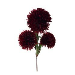 Gałązka kwiatowa (GK059)