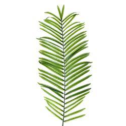 Sztuczny liść palmy (R430)
