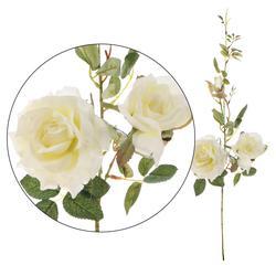 Dzika róża - gałązka x3 90 cm (K538)