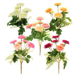 Bukiet kwiatów (U231)
