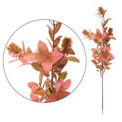 Gałązka ozdobna kwitnąca 50 cm (L604)