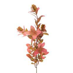 Gałązka ozdobna kwitnąca (L604)