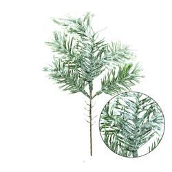 Sosna - pik ośnieżony 26 cm (XT300)