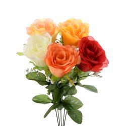 Róża bell - gałązka (K152)