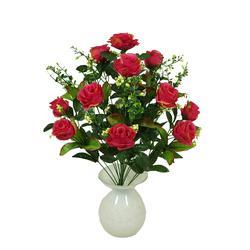 Róża x 18 (U424)
