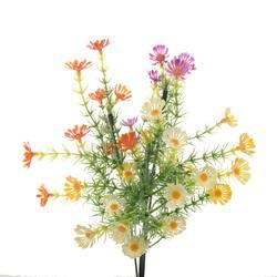 Gałązka roślinna z kwiatuszkami (L268)