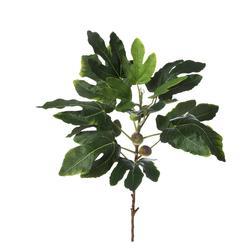 Sztuczna gałązka figowa (DK015)