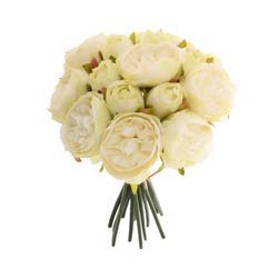 Róża bukiet (U110)