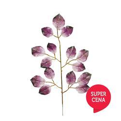 Różana - gałązka (L179)