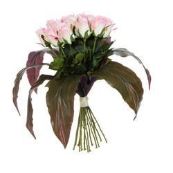Bukiet róż (NNP879)