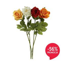 Róża - gałązka (K056)