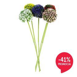 Kwiat cebuli - łodyga (L030)