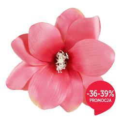 Magnolia - główka (W179)