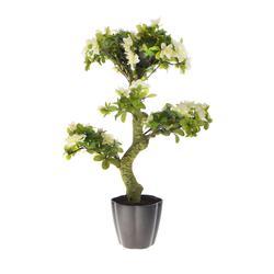 Sztuczna azalia - drzewko (T504)