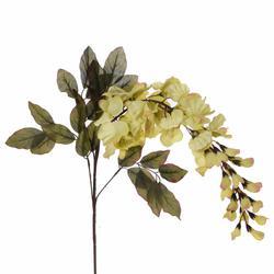 Gałązka z kwiatkami (DK052)