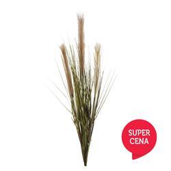 Jesienny bukiet traw 90 cm (TR020)