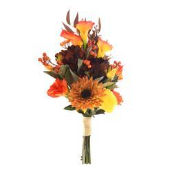 Bukiet kwiatowy (NNP070)