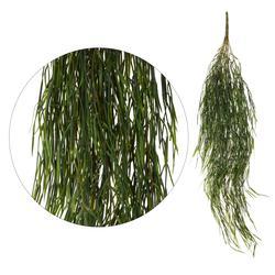 Zwis trawiasty (L100)