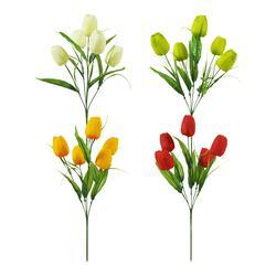 Tulipan- bukiet (U050)