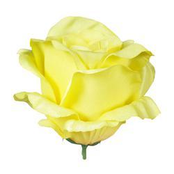 Róża - główka (W074)