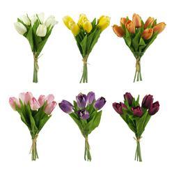 Tulipan - bukiet (U264E)