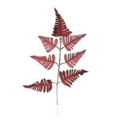 Pietrucha - gałązka liściasta (L112)