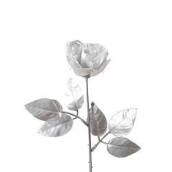 Róża - gałązka (KX011)