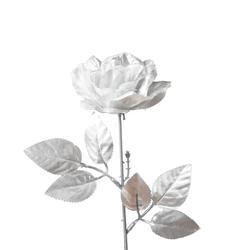 Róża - gałązka (KX010)