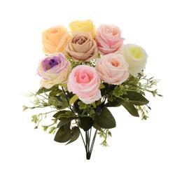 Róża - gałązka (GK012)