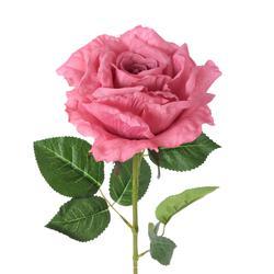 Róża - gałązka 80 cm (K215)