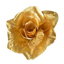 Róża - główka (W029X)