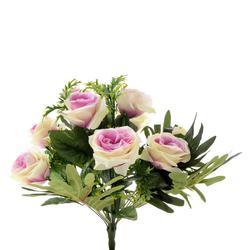 Róża - bukiet (U160)